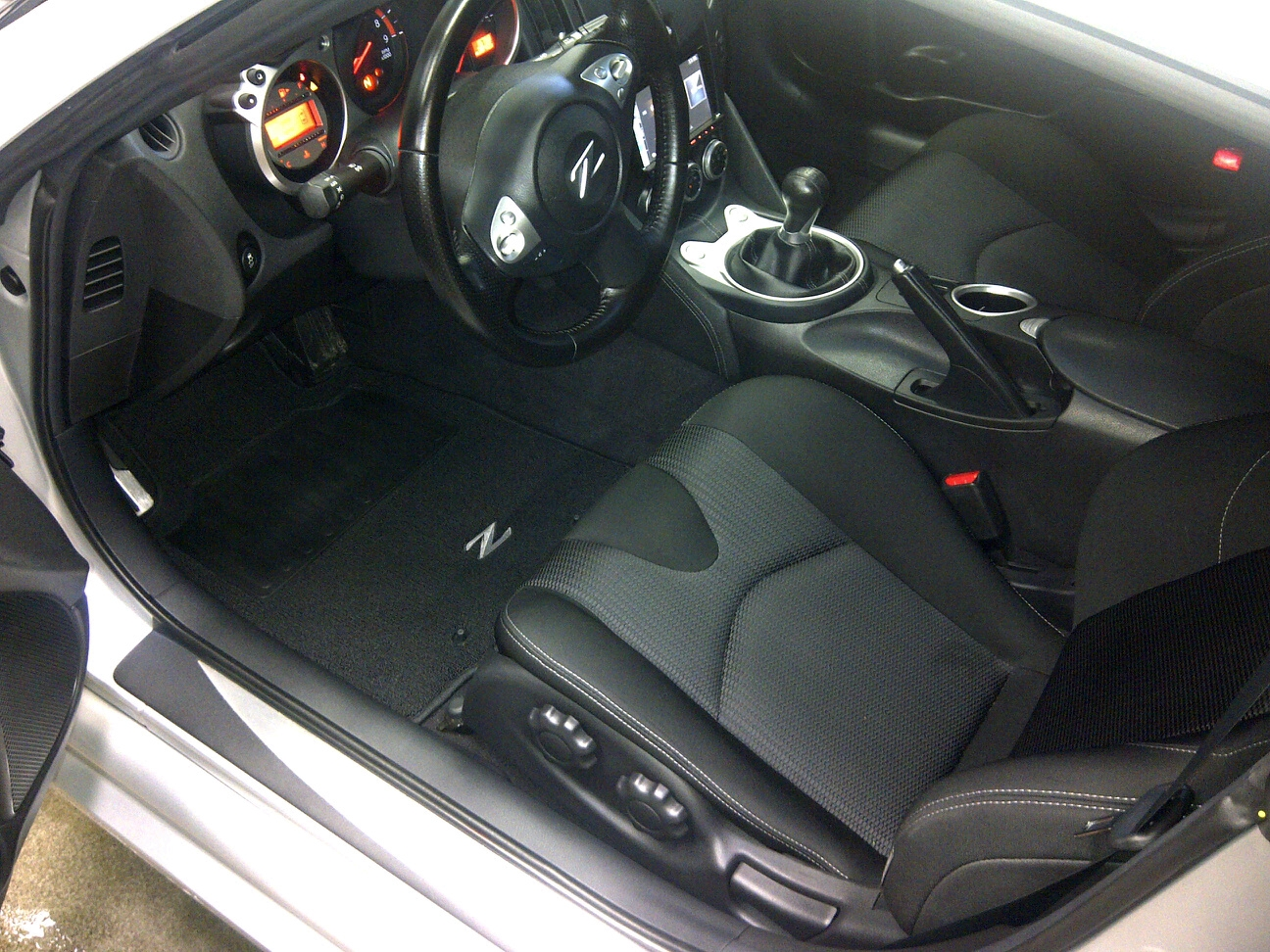 Best interior car detailing products - A Full Line Of Products For Interior Exterior Detailing