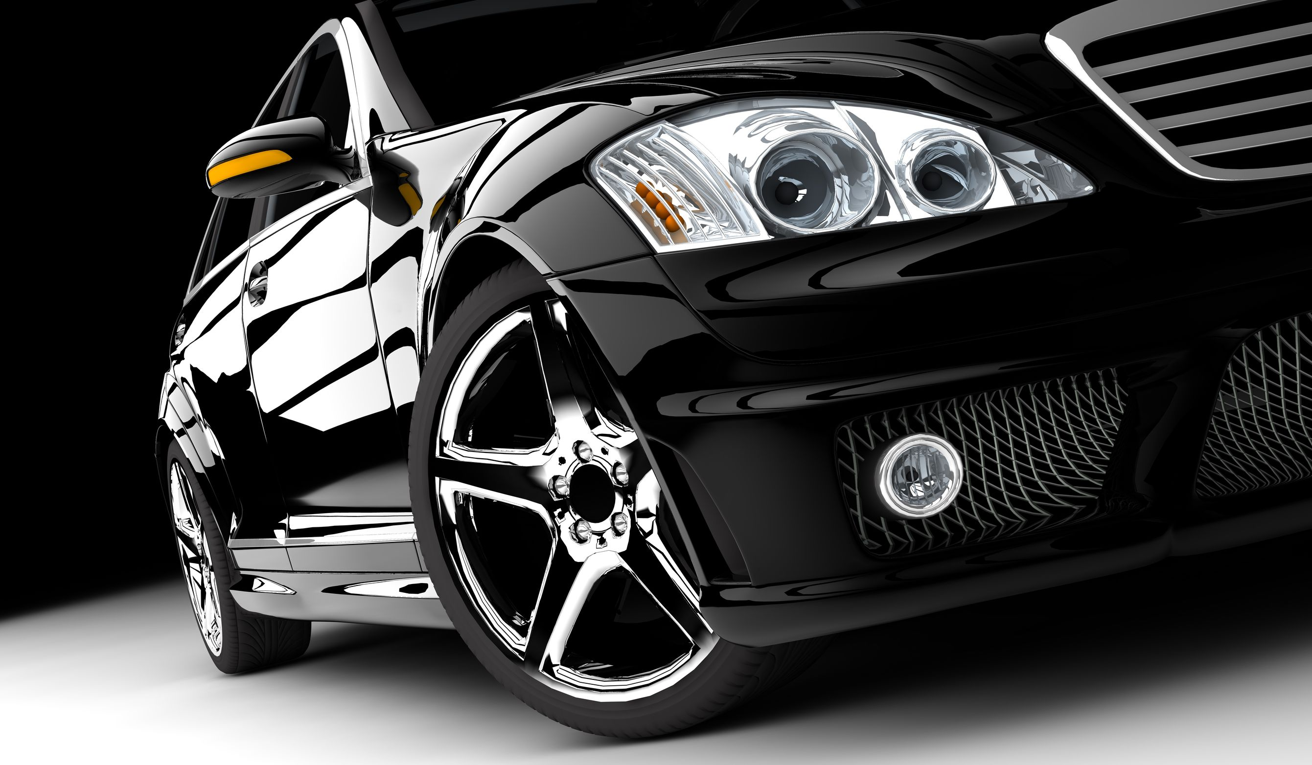 Best Interior Car Detailing Products